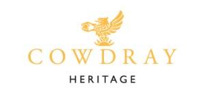 Cowdray Heritage Trust
