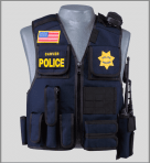 patrol-vest-front-page-icon
