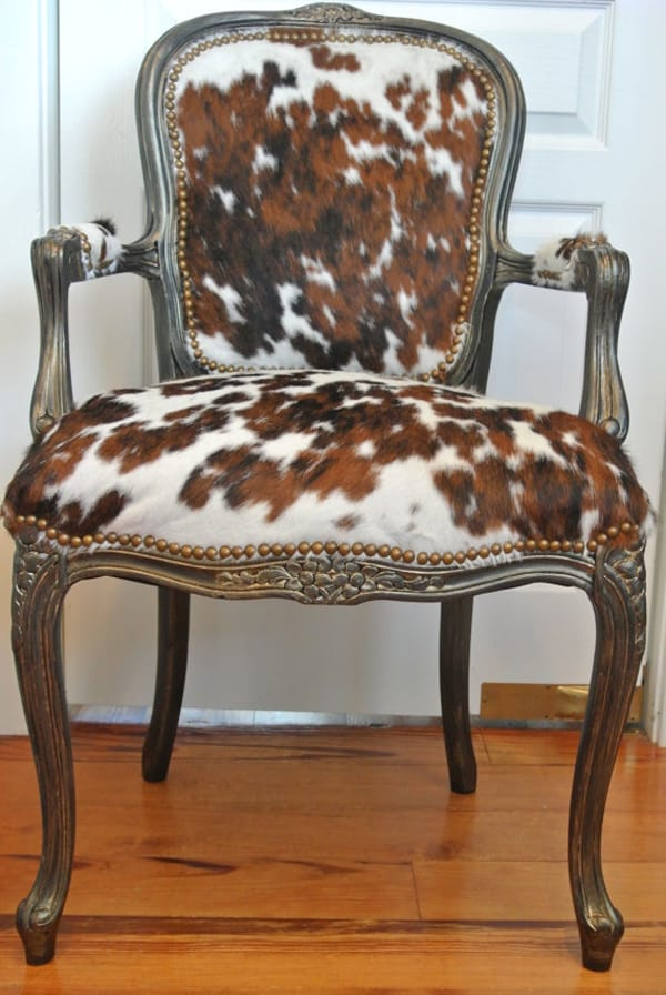 Current Cowhide Crushes for the Home & Closet - Page 3 of ...
