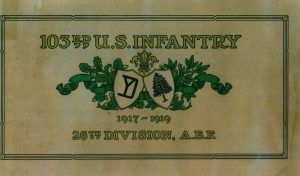 103rd-infantry-insignia