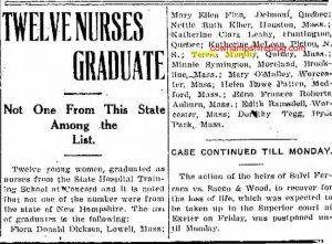 12-nurse-graduate-1914-watermarked