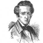 A young Anthony Colby from the National Cyclopaedia of American Biography
