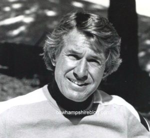 Bob Beattie