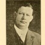 Charles Jensen