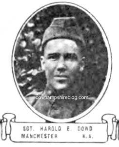 dowd-harold-photograph-2-watermarked