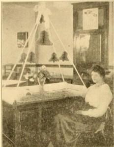 Eleanor Reich Humphreys