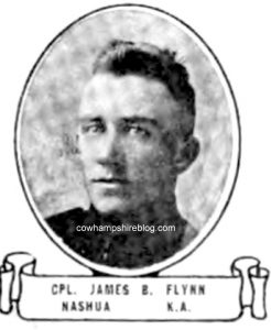 flynn-corp-james-c-watermarked