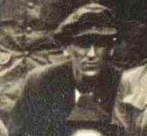 Earl Johnson (closeup from group photo)