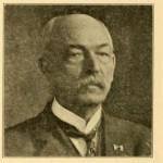 James K. Boyle