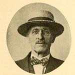 John D. Medcalf