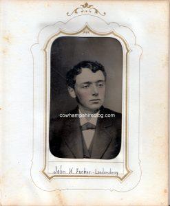 john-w-furber2-watermarked
