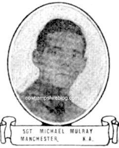 mulray-michael-photograph-2-watermarked