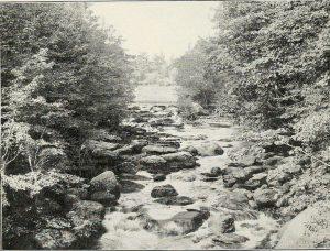 river-concord-nh