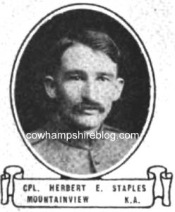 staples-herbert-edward-photo-watermarked