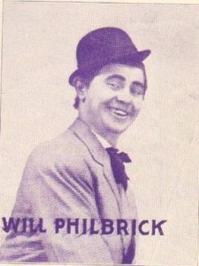 Will Philbrick 2