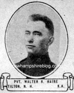 haire-pvt-walter-2-b-watermarked