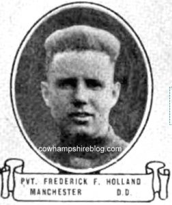 holland-frederick-pic-2-watermarked