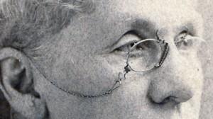 mfling-glasses