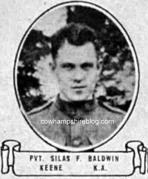 Baldwin Silas F watermarked