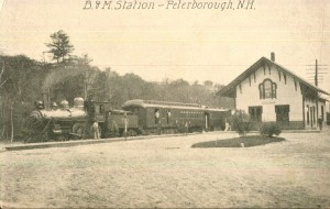 postcard-b&m-station-front