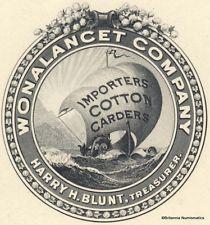 wonalancet co logo