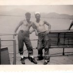 w0099993 – more crew of coast Mexico yms245