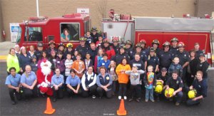 shop-with-a-cop-firefighters-2014