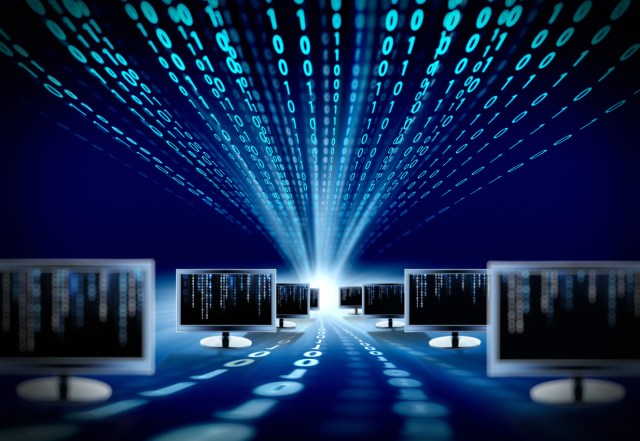 The Need For Speed How to Determine Internet Bandwidth Needs For Your Business