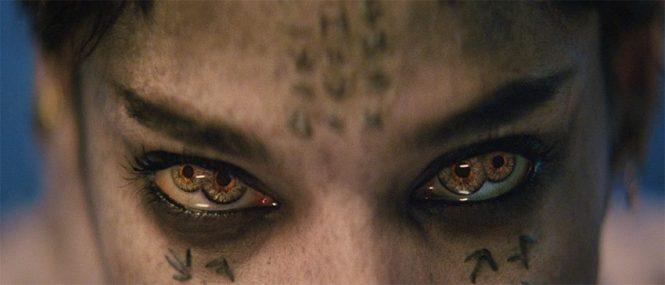 X-Men alterou o reboot de A Múmia!