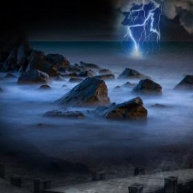lightnings-547078_1280