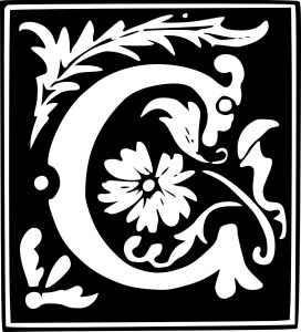 monogram-33668_1280