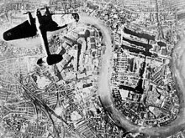 heinkel_over_wapping