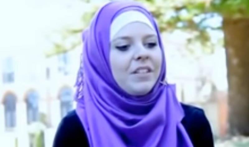 কট্টর খ্রিস্টান ও স্বাধীনচেতা অস্ট্রেলীয় নারী হয়েও কেন আমি ইসলাম গ্রহণ করলাম?
