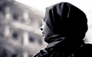 ইসলামে পর্দা প্রথা এবং ভবিষ্যতের মুসলিম নারী