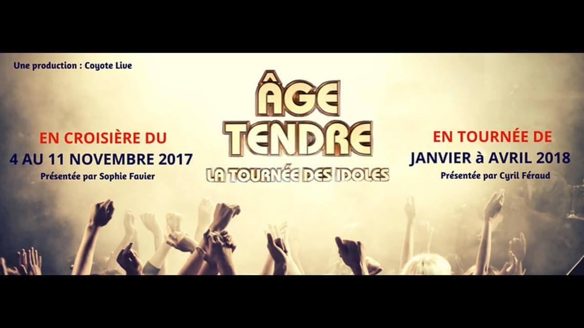 age_tendre.jpg