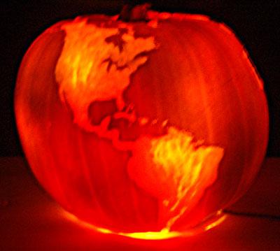 https://i1.wp.com/www.coyoteblog.com/photos/uncategorized/pumpkin1.jpg?resize=400%2C359