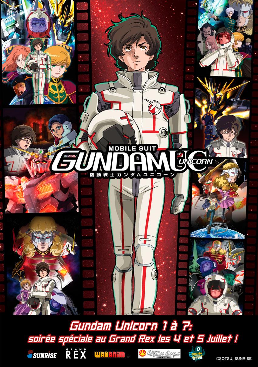 GundamUC_WAKANIM