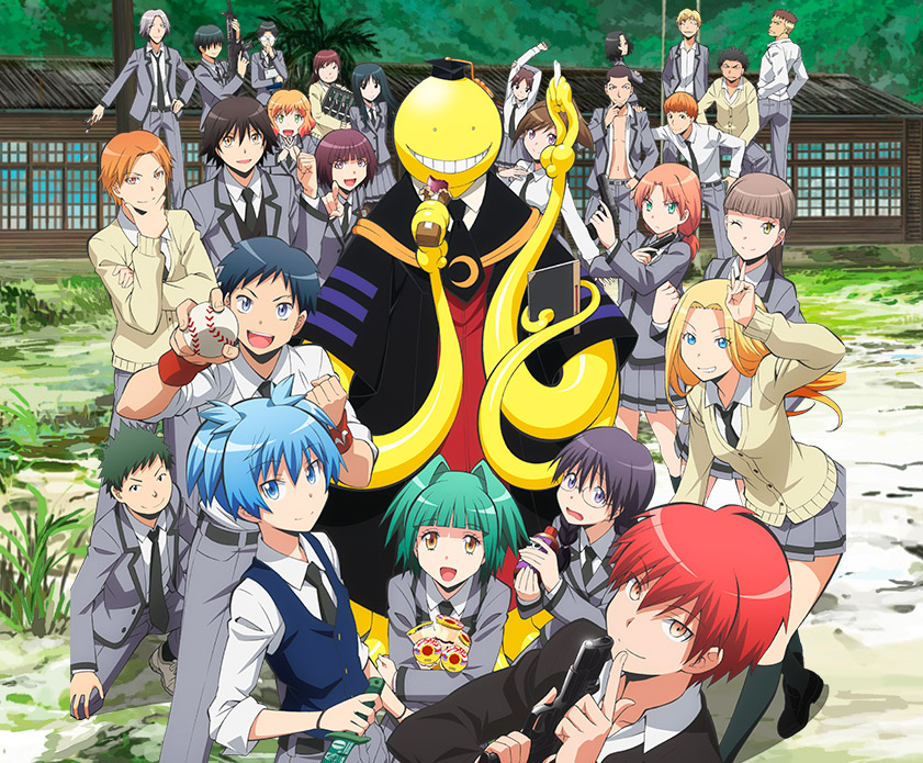 assassinationclassroom2