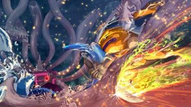boss_battle_image_FIX_1426494160