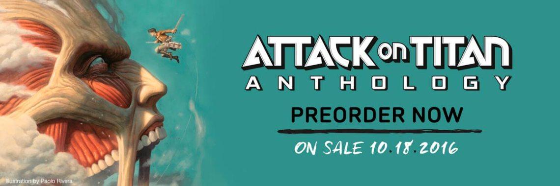 aot-anthology-1500x500