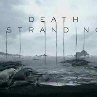 Nouvelles images pour le jeu Death Stranding