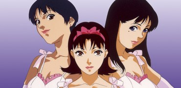CONCOURS PERFECT BLUE