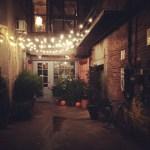 Restaurante Freemans NY | Cozinha do João | Receitas, Drinks e Restaurantes