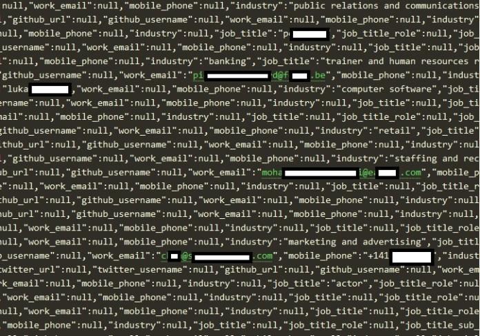 LinkedIn-leak-sample.jpg