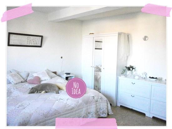 Pinterest love inspiration f rs schlafzimmer cozy and for Dekoriere das zimmer