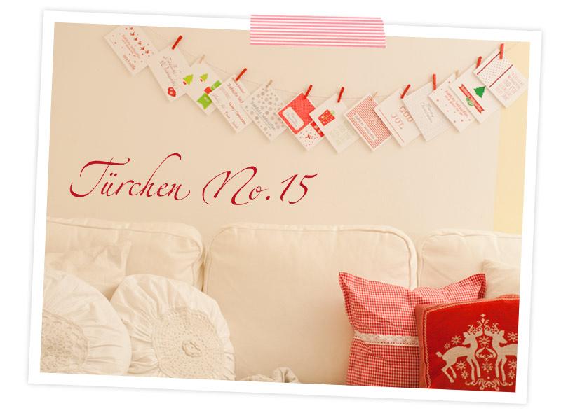 Zeit für die Weihnachtspost. Wunderschöne Weihnachtspostkarten zum selberdrucken! Freebie/ Printable