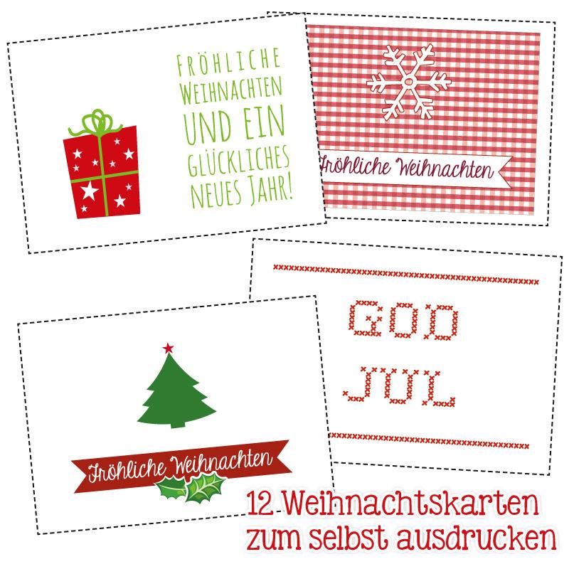 Adventskalender t rchen nr 15 zeit f r die - Bilder weihnachtspost ...