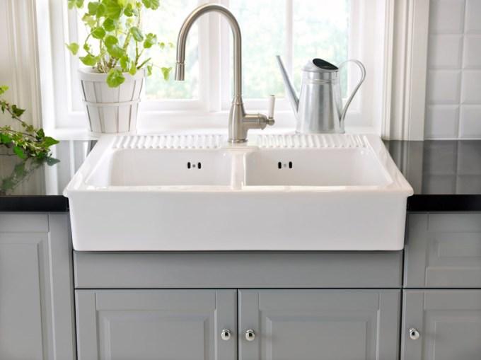 Ikea küchen faktum grau  Ikea Küchen Faktum Grau | wotzc.com