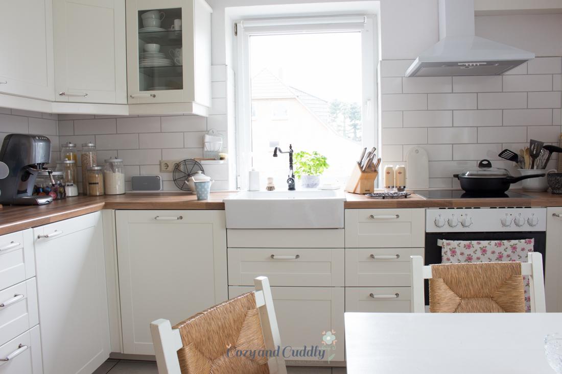 Ikea Kuchen Beispiele Haus Design Ideen