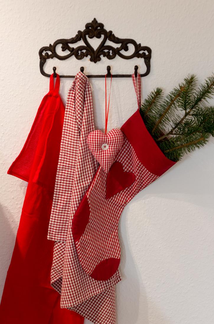 Handgemachte Geschenke - Inspiration zu Weihnachten   cozy and cuddly